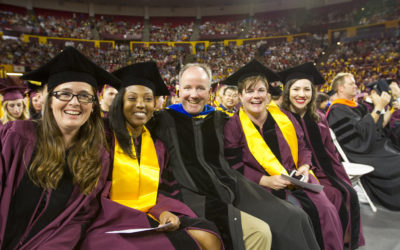 Spring 2014 Convocation