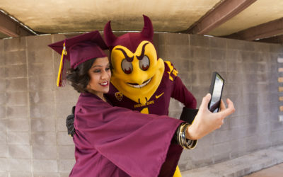 Fall 2014 Convocation
